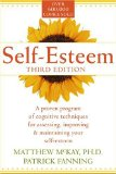 The Best of the Best Self-Help Books